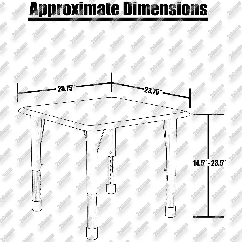 tb-mint-dimensions.jpg