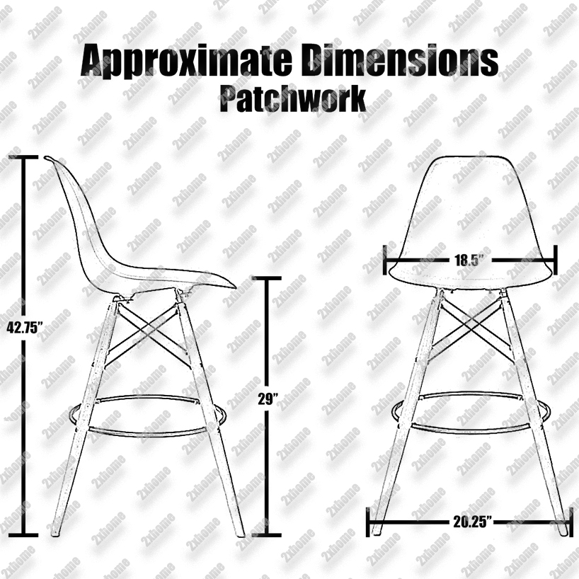 zwmbarraypatchworkdimensions.jpg