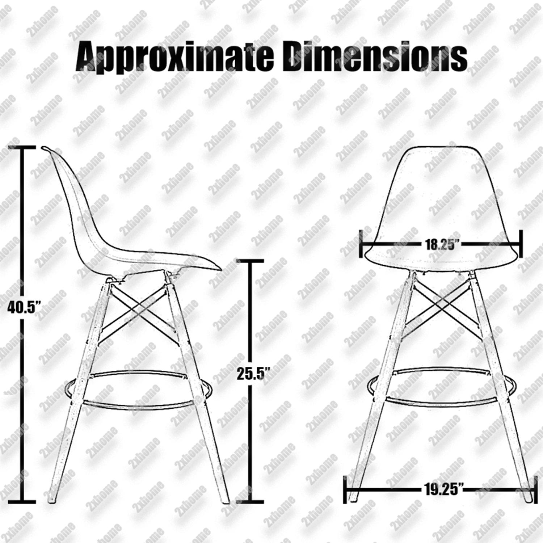 zwmcharlesdimensions.jpg