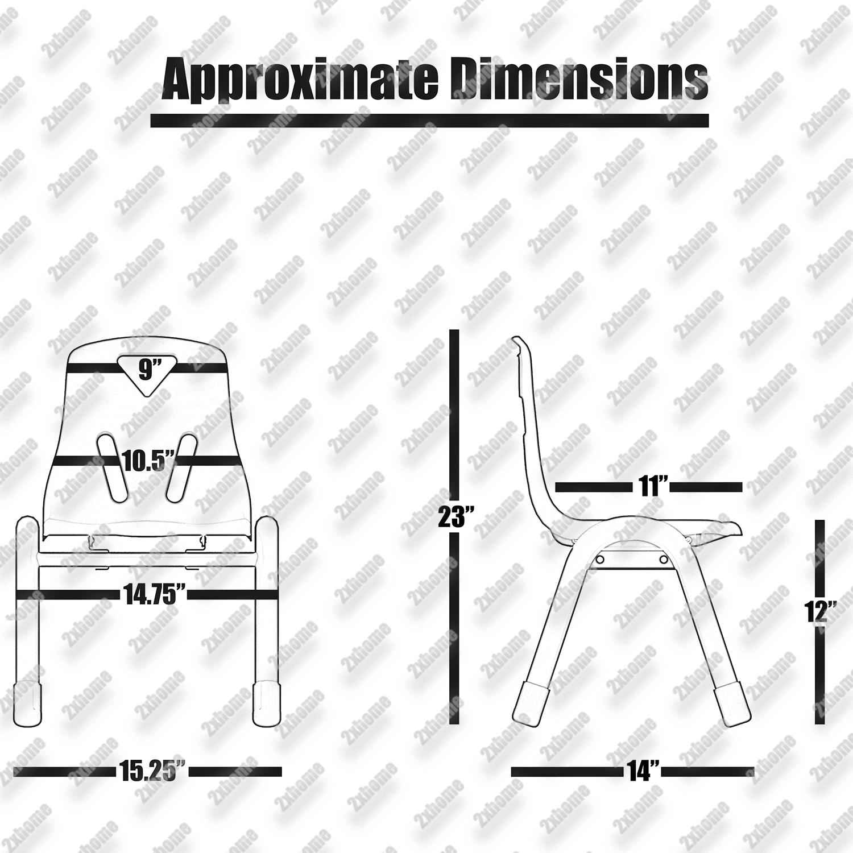zwmteddydimensions.jpg
