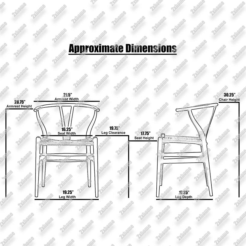 zwmwishbonedimensions.jpg