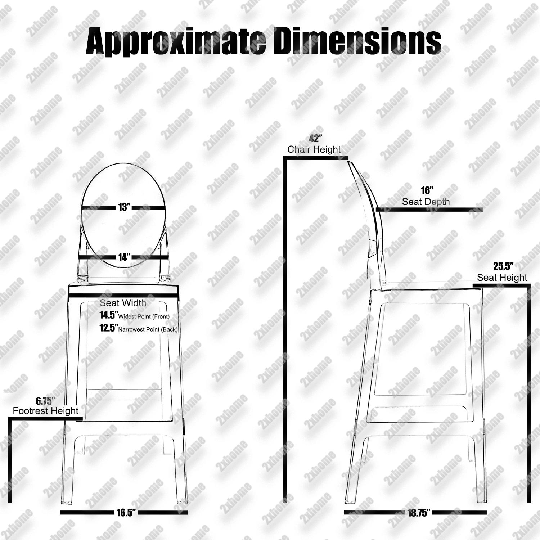 zzwm-cartedimensions.jpg